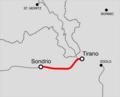 Mappa ferr Alta Valtellina.png