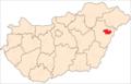 Maps of Debrecen.png