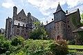 Marburger Schloss 006.jpg