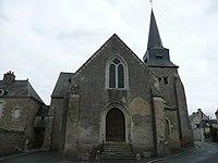 Marcé - Eglise.jpg
