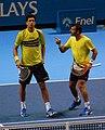 Marcelo Melo & Ivan Dodig (10750629033).jpg