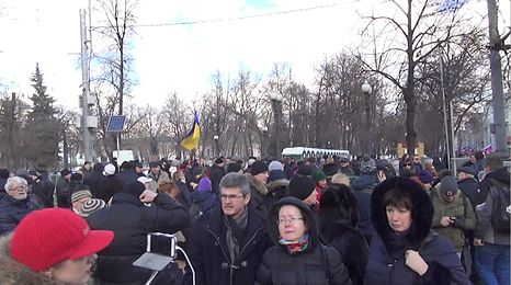March in memory of Boris Nemtsov in Moscow (2016-02-27) 017.jpg