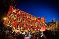 Marcha por el Clima 6 Dec Madrid -COP25 AJT5081 (49187443652).jpg