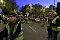 Marcha por el clima Madrid 06 diciembre 2019, (12).jpg