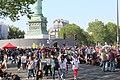 Marche Nationale 5 mai 2018 Bastille Paris 17.jpg