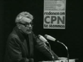 Marcus Bakker 1977.png