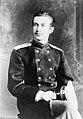 Marele Duce Nicolae al Rusiei.jpg