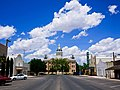 Marfa TX - courthouse downtown.jpg