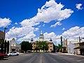 Marfa TX - courthouse downtown.jpg