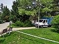 Margitszigeti tábor 4.jpg