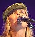 Maria Blom 2011 close-up.jpg