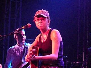 Musician, songwriter