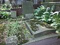 Maria Ginter grób.JPG