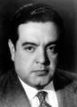 Mariano Ramírez Vázquez.png