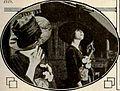 Marie, Ltd (1919) - 1.jpg