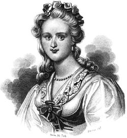 Marie-Jeanne Riccoboni.png