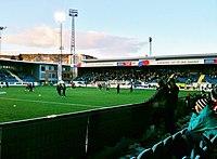 Marienlyst stadion.jpg