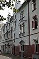 Marienstraße 5a (Mülheim).jpg
