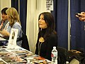Marina Sirtis from Star Trek the Next Generation (4499360276).jpg