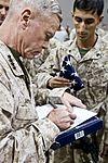 Marine Corps Commandant Visits Afghanistan for Christmas 131225-M-LU710-696.jpg