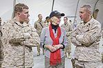 Marine Corps Commandant Visits Afghanistan for Christmas 131225-M-LU710-724.jpg