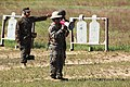 Marines complete live-fire battle-drill training at Fort McCoy 170908-A-OK556-705.jpg