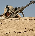 Marines take out Taliban snipers (4370377114).jpg