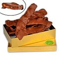 Marini's Chocolate Covered Bacon.jpg