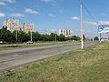 Mariupol 2007 (38).jpg