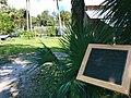 Marjorie Kinnan Rawlings Historic State Park 4.jpg