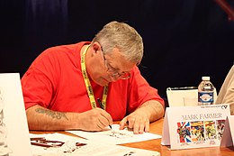 Mark Farmer 20080705 Japan Expo 02.jpg