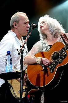 Mark Knopfler and Emmylou Harris.jpg