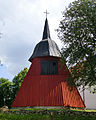 Marka kyrka 1626.jpg