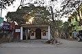 Markat Nagar Trinath Mandir - CDA - Cuttack 2018-01-26 0244.JPG
