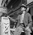 Market-square-knoxville-vendor-1941-tn1.jpg