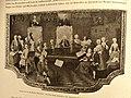 Markgräfin Wilhelmine von Bayreuth mit ihrem Orchester 1739.IMG 20201001 162659.jpg