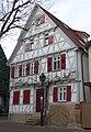 Markgröningen Wengerterhaus Ostergasse.jpg