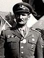 Marko Peričin-Kamenjar.jpg