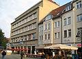 Markt 1-1A (Berlin-Spandau) 09085667 002.jpg