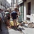 Markt in Spanje, Bestanddeelnr 254-6043.jpg