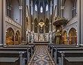 Marktkirche, Wiesbaden, Altar view 20200613 3.jpg