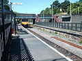 Marsden station p3.jpg