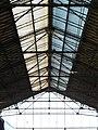 Marseille - Gare de Saint Charles (7478449372).jpg