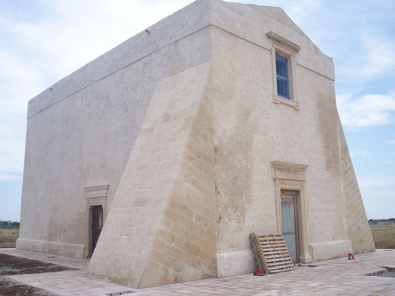Martano chiesa San Lorenzo ad Apigliano.jpg