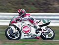 Martin Wimmer Japanese GP 1991.jpg