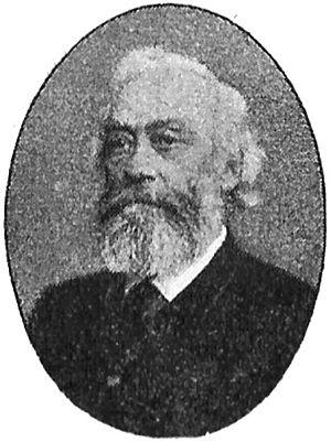 Martin Wiberg - Martin Wiberg