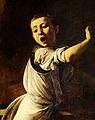 Martirio di San Matteo (particolare).jpg