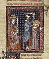 Martyrdom of pope Marcellinus.jpg