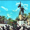 Martyrs' Square, Beirut - 1970.jpg