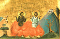 Martyrs Martyrs Maximus and Theodotus of Adrianopolis.jpg